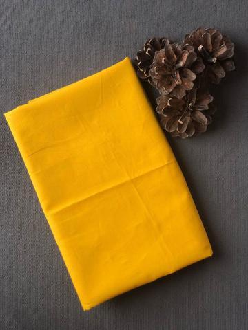 Фуросики желтый маленький