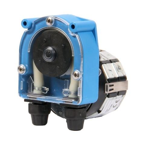 Насос дозир. перистальтический F PER 2.2-1 230V SANT(без комплекта) /PPF0218764ER