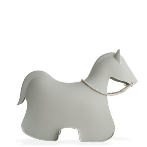 Детский стул Pony by Light Room (серый)