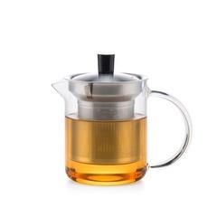 Заварочный чайник SAMADOYO S`040, 400 мл