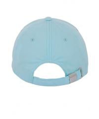 Головной убор детский (бейсболка) арт BC-609 голубой купить