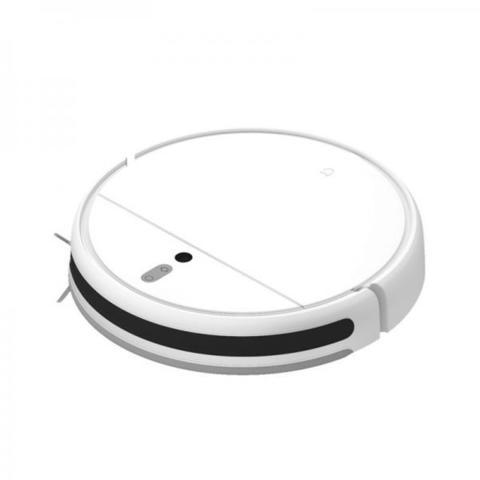 Xiaomi Mijia Sweeping Vacuum Cleaner 1C купить