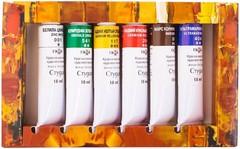 краски-масляные-набор-6-цветов