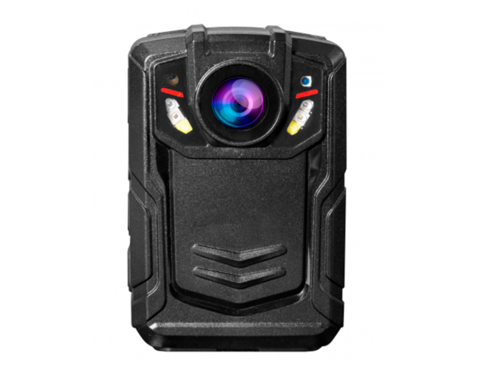 Axper Policecam 2S Lite