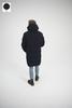 SICBM-T774/3844-куртка мужская