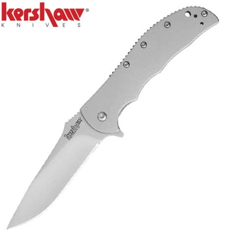 Нож Kershaw модель 3655