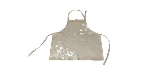 Кухонный фартук FASHION Flower