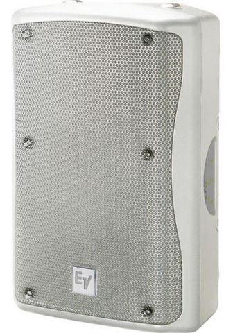 Electro-voice Zx3-90PI-W инсталляционная акустическая система