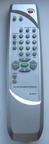 RC-2201-F(TV29B24)