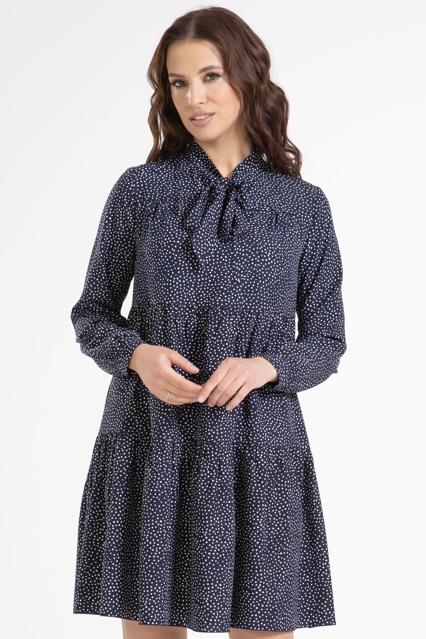 5288 Платье