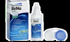 Bausch & Lomb - ReNu MultiPlus 60 мл