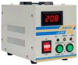 Стабилизатор Энергия АСН 500 ( 0,5 кВА / 0,5 кВт ) - фотография