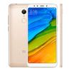 Xiaomi Redmi 5 3/32GB Gold - Золотой