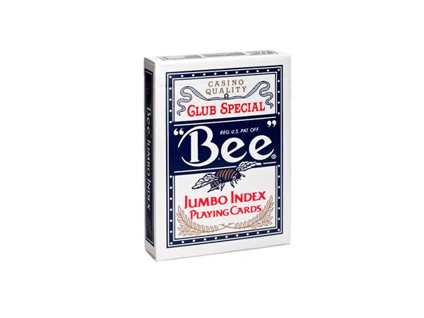 Bee (без пчел) Jumbo