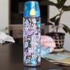 Бутылка Unicorn Blue