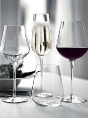 Набор из 6 бокалов для вина «Cal Medium», 470 мл, фото 4