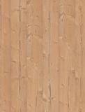 Ламинат Pergo L0304-01810 Сосна Нордик, Планка
