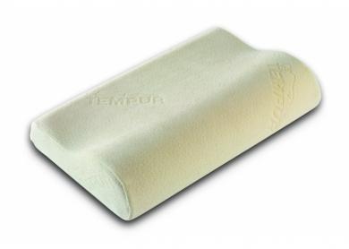 Наволочки на подушки для сна Наволочка на Original prod_1350658240_1_.jpg