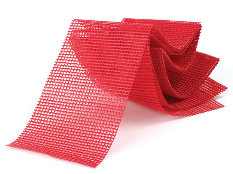 Протектор-сетка Skin Saver 150 мм
