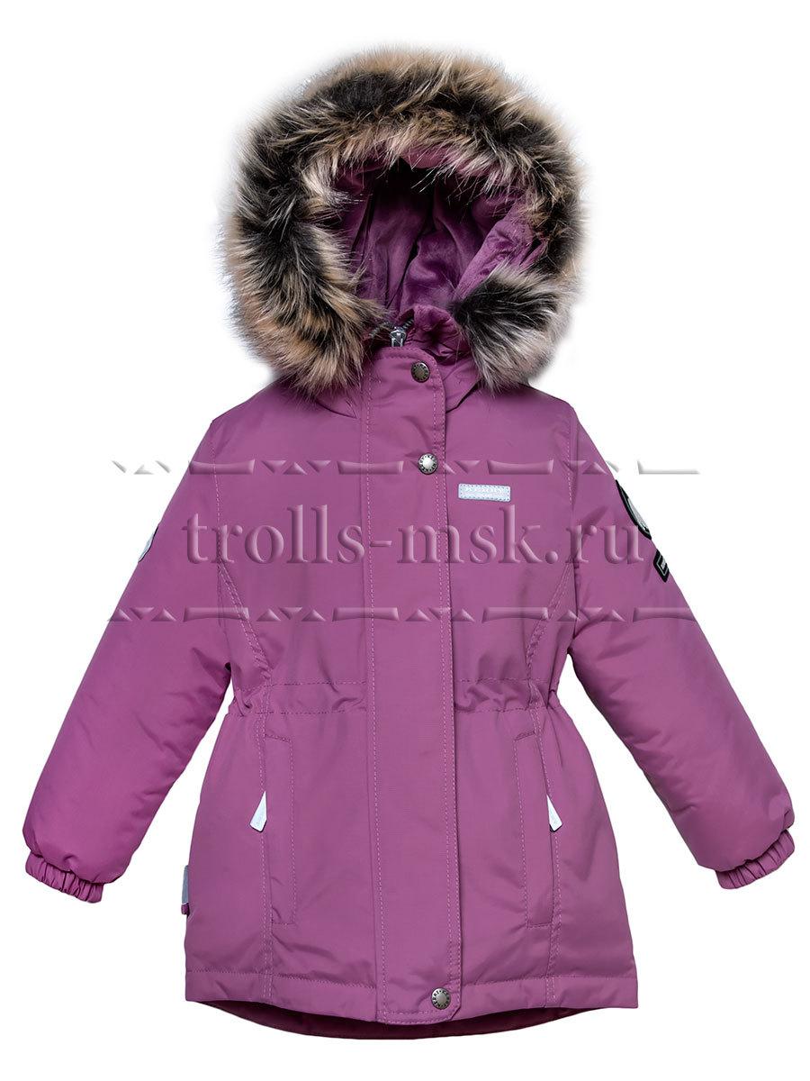 Kerry куртка Maya K20430/610