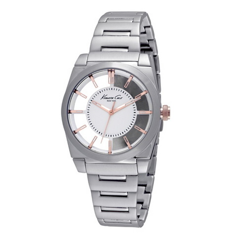 Kenneth Cole 10027852