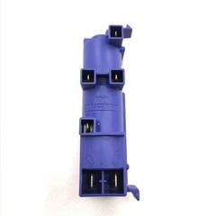 Блок электророзжига для газовых плит Gorenje