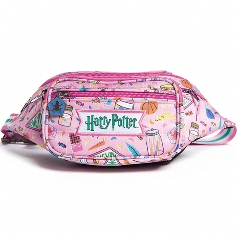 Поясная сумка Hipster JuJuBe x Harry Potter Honeydukes