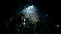 Aliens Fireteam Elite PS4 | PS5