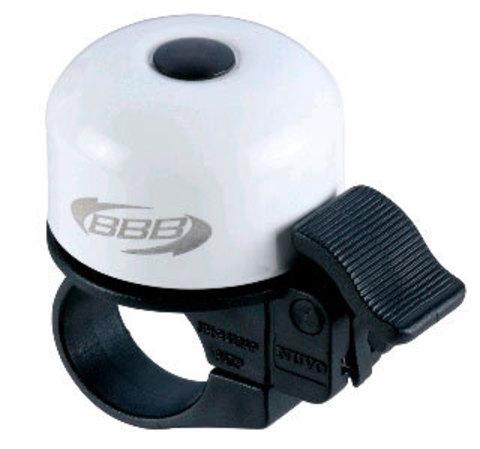 Картинка звонок BBB BBB-11  - 1