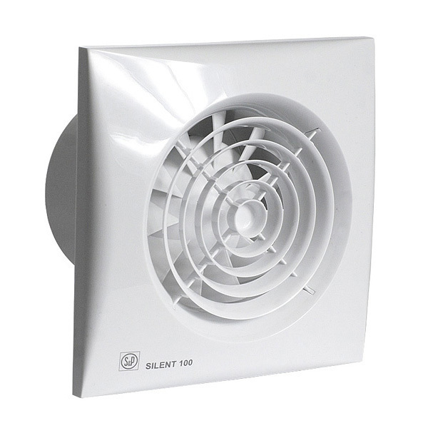 Silent series Накладной вентилятор Soler & Palau SILENT-100 CRZ (таймер) 9221a09cd84f3045d0cb2337cde88181.jpg