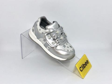 Clibee P270 silver 20-25