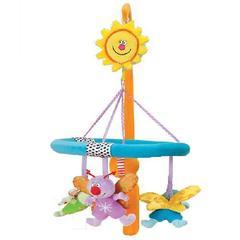 Taf toys Мобиль