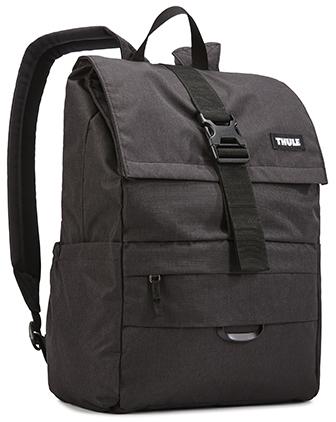 Новинки Рюкзак Thule Outset Backpack 22L Podrobno.jpg
