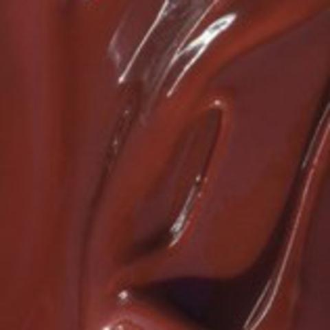 Блеск для губ  VEGAN RED