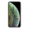 Apple iPhone XS Max 512GB Space Gray