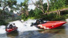 The Crew 2. Обычное издание (Xbox One/Series S/X, цифровой ключ, русская версия)