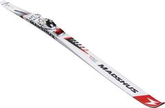 Спортивные лыжи Madshus Endurace  IntelliGrip® с камусом (2019/2020) для классического хода