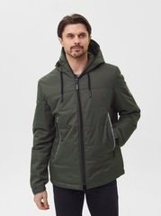 Куртка  TRF  11-168 (от  -5°C до +10°C)
