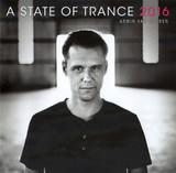 Armin van Buuren / A State Of Trance 2016 (RU)(2CD)