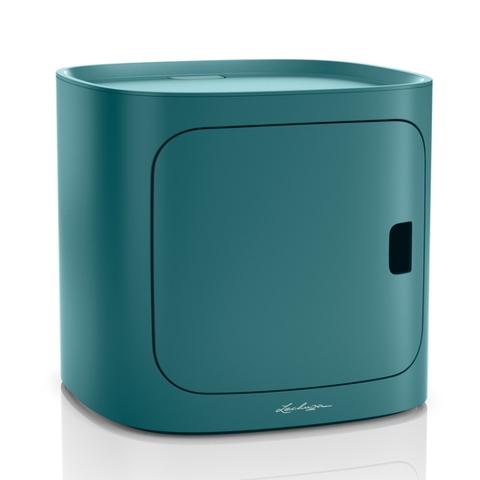 15922 Система хранения Пила Колор Сине-зеленая