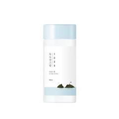 Солнцезащитный крем ROUNDLAB 1025 Dokdo Sun Cream SPF50+ PA++++ 100ml