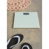 Весы для ванной комнаты, артикул 483127, производитель - Brabantia, фото 3