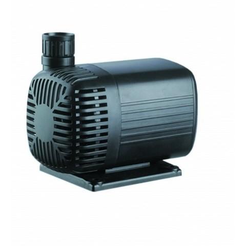 Насос для водопадов и фильтрации Pondtech SP 603