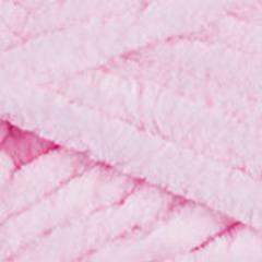 750 (Нежно розовый)