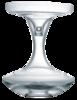 Peugeot AROMIUM - Декантер с пробкой 750 мл стекло (decanter) картон