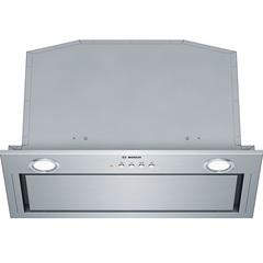 Вытяжка встраиваемая в шкаф Bosch Serie | 6 DHL575C фото