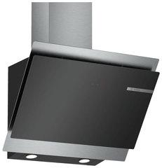 Вытяжка настенная Bosch Serie | 6 DWK68AK60T фото