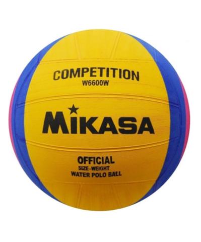 Мяч для водного поло W 6600W