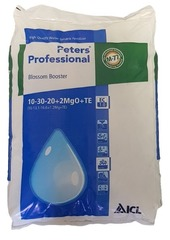 Петерс Peters Professional Blossom Booster  10-30-20+2MGO+TE