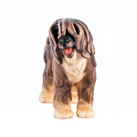 Пастушья собака